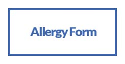 West Allergy Form
