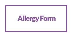 Central Allergy