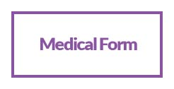 Central Medical Form