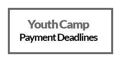 Youth Camp Pay