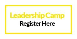 Lead Camp Ye