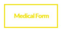 Lead Medical