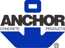 Anchor Concrete Logo (High Res)