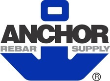Anchor Rebar Supply Logo (High Res)