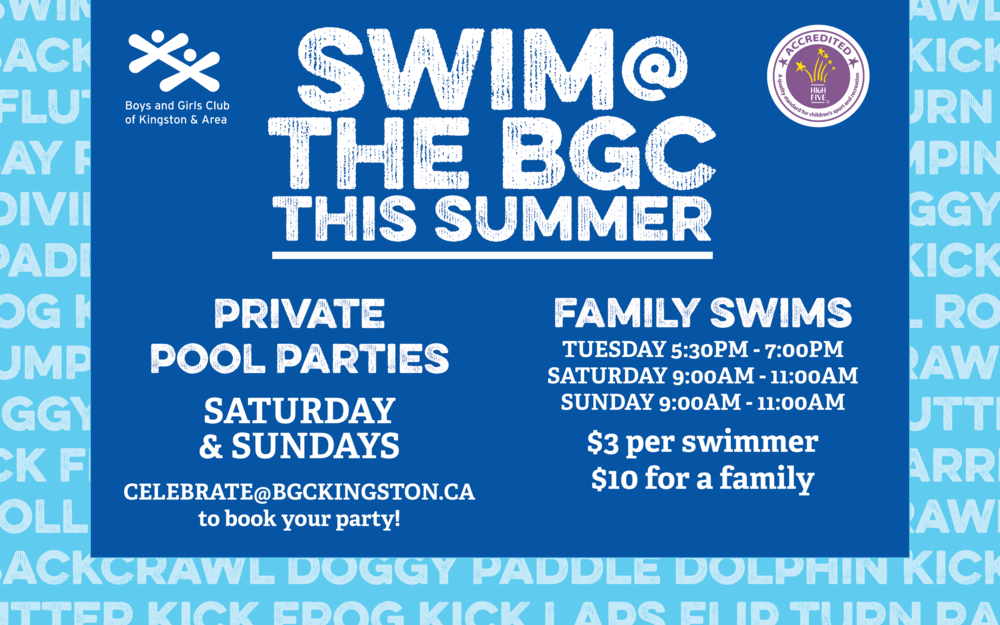 Boys%20and%20girls%20club%20of%20kingston%20pool%20parties%20summer%20swimming%20indoor%20pool%20family%20swims%20open%20swim%20kingston%20ontario%20family%20swimming