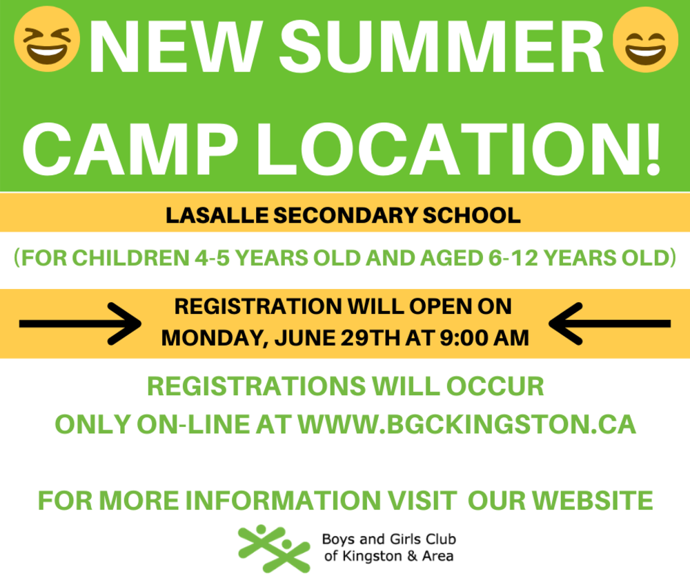 New%20summer%20camp%20location%21