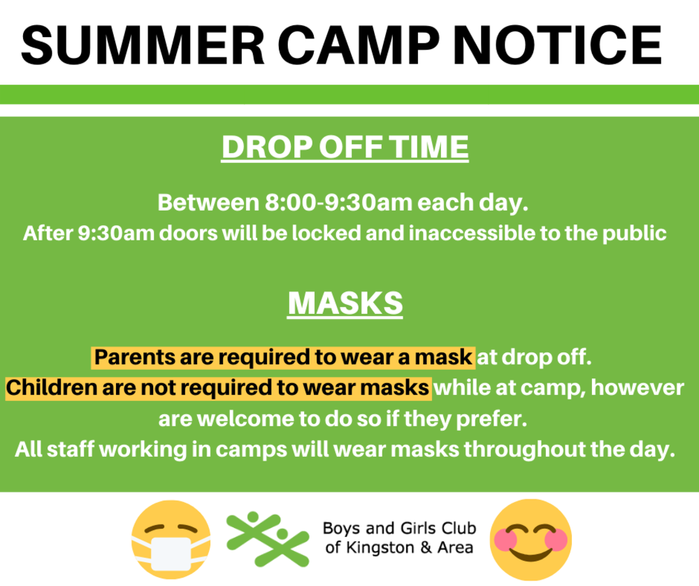 Summer%20camp%20notice%20masks%20fb