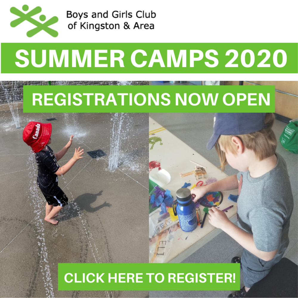 Summer%20camps%20for%20website